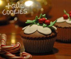 + por Navidad
