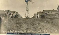 Coats, Kansas - Population 81 (2014) - Coats is a city in Pratt County, Kansas, United States. As of the 2010 census, the city population was 83.[6]