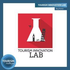 Tourism Innovation LAB