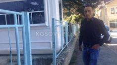 Qeriqi ftohet të jap dëshmi pse e gjuajtën me shishe Hashim Thaçin