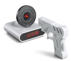 Google Image Result for http://img.alibaba.com/wsphoto/v0/438790444/DHL-free-shipping-wholesale-Novelty-alarm-Clock-Gun-clocks-Targeting-shooting-alarm-clock-whit-lazy-toy.jpg