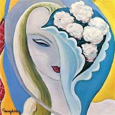 """Derek and the Dominos """"Layla"""""""
