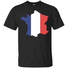 Hi everybody!   Flag of France T Shirt I love from French tee https://lunartee.com/product/flag-of-france-t-shirt-i-love-from-french-tee/  #FlagofFranceTShirtIlovefromFrenchtee  #Flagtee #oftee #FranceFrench #T #ShirtI #I