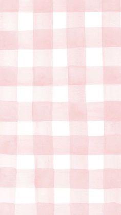 Ideas for wall paper iphone whatsapp pattern cute wallpapers Pastell Wallpaper, Wallpaper Pastel, Wallpaper Für Desktop, Watercolor Wallpaper, Iphone Background Wallpaper, Aesthetic Iphone Wallpaper, Screen Wallpaper, Aesthetic Wallpapers, Trendy Wallpaper