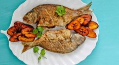 Jamaican Fried Fish 27 Jamaican-Inspired Recipes You Need In Your Life Jamaican Dishes, Jamaican Recipes, Jamaican Cuisine, Fish Recipes, Indian Food Recipes, Ethnic Recipes, Recipies, Dutch Oven Recipes, Cooking Recipes