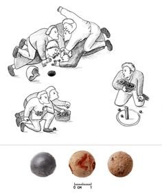 Medieval Marbles - multiple directions on how to play, the link opens up a word document