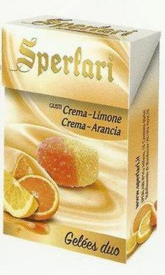 caramelle sperlari http://www.s546621606.sitoweb-iniziale.it/eshop-rivendite/