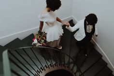 wedding photographer portugal The Wedding Date, On Your Wedding Day, Bridal Stores, Getting Married, Editorial Fashion, Wedding Planner, Wedding Photography, The Incredibles, Bride