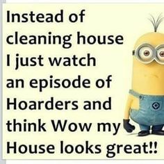 I'm good at my spot lol Funny Signs, Funny Jokes, Hilarious, Life Quotes, Tv Quotes, Funny Comments, Minions Quotes, Twisted Humor, Life Humor