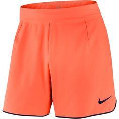 66ecbb28eb1ea Nike Court Flex Gladiator 7