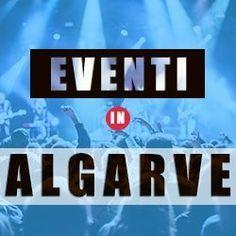 Prezzi case in Algarve Portogallo 2019: località e case in vendita Algarve, Silves, Video, Water Pond
