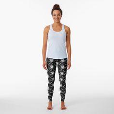Shape Patterns, Print Patterns, Designer Leggings, Glitter Photography, Black And White Tree, Arrow Pattern, Pastel Purple, Blue Leggings, Floral Hair