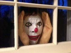 Este Halloween tu casa pide ser decorada así...