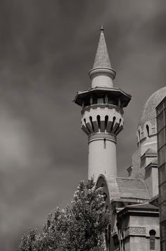 The Watchtower Of The Skies II