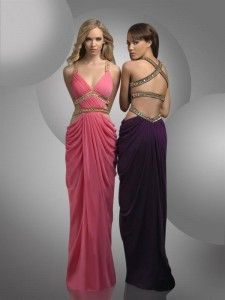 Mermaid Chiffon Sweetheart Long Dress I want my bridesmaids in these Prom Dress 2013, Prom Dress Shopping, Homecoming Dresses, Dresses 2013, Prom 2014, Prom Gowns, Ball Dresses, Ball Gowns, Dresses Dresses