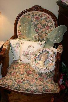 victorian bedroom decorating ideas. Interior Design Ideas. Home Design Ideas