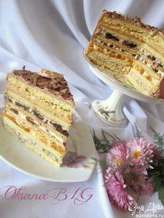 Ideas for fruit cake recipe easy baking Easy Baking Recipes, Easy Cake Recipes, Sweet Recipes, Dessert Recipes, Dessert Ideas, Chocolate Cake Recipe Easy, Chocolate Recipes, Chocolate Art, No Bake Desserts