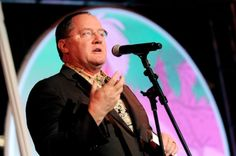 Pixar Post - For The Latest Pixar News: John Lasseter Reminds Us To 'Learn The Fundamentals'