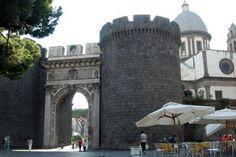 YellowSudMarine, Naples: See 136 reviews, articles, and 74 photos of YellowSudMarine, ranked No.5 on TripAdvisor among 17 attractions in Naples.