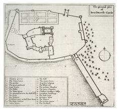 http://upload.wikimedia.org/wikipedia/commons/d/d5/Wenceslas_Hollar_-_Kenilworth_Castle._Plan.jpg