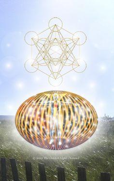4th-5th-dimensional-portal