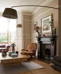 Image result for victorian sitting room