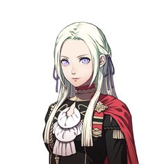 Edelgard | Fire Emblem Wiki | FANDOM powered by Wikia