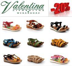 A(z) 50 legjobb kép a(z) Marila szandálok a Valentina Cipőboltokban ... 78ddf558a5