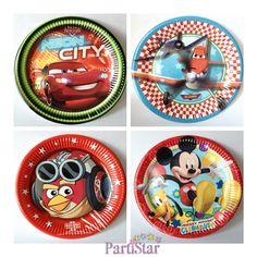 Disney'in bir çok ürünü ve daha yüzlercesi PartiStar'da! www.partistar.com #parti #partistar #partistarr #party #partimalzemeleri #partisüsleri #kişiyeözelparti #doğumgünü #doğumgünüsüsleri #doğumgünüpartisi #doğumgünüorganizasyonu #doğumgünüorganizasyon #partisüsü #tabak #disney #mickeymouse #angrybirds #planes #cars