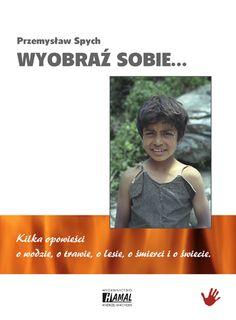 Przemysław Spych - strona autorska. Fotografia i nie tylko.