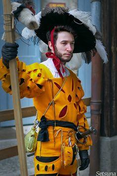 Historical Costume, Historical Clothing, Interesting Photos, Cool Photos, Caucasian Race, Badge Creator, Landsknecht, Fantasy Armor, Character Design Inspiration