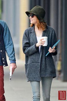 Andrew-Garfield-Emma-Stone-GOTS-NYC-Tom-Lorenzo-Site-TLO (3)