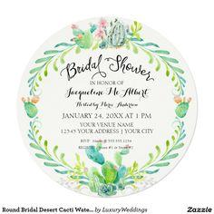 i kinda lik this one... we could do a round invite to stay in the vein of the save the date?
