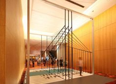 Art Stage Singapore Installation & Exhibition (1)