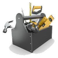 Arreglos en Irun Arreglos en Hendaya Reparaciones, armarios pequeñas y grandes reformas Irun hendaya