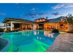 Las Vegas estate for sale. Beautiful! www.findinghomesinlasvegas.com Keller Williams Las Vegas & Henderson, NV