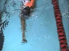 t2coaching: Want to improve your swimming, follow these steps - t2coaching