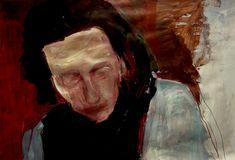 Donne per Arte   Barbara Kroll
