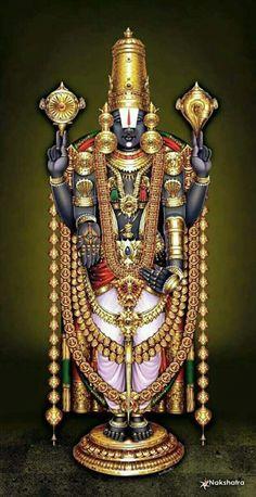 Sri Venkateswara Vajra Kavacha Stotram with meaning Lord Murugan Wallpapers, Lord Krishna Wallpapers, Lord Ganesha Paintings, Lord Shiva Painting, Om Namah Shivaya, Lord Photo, Lord Shiva Hd Wallpaper, Ganesh Wallpaper, Red Wallpaper
