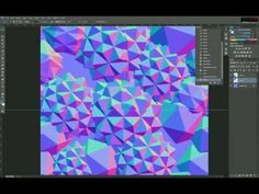3D Coat V4 Feature Video - YouTube