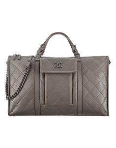 c2d7d96ece2c The 379 best I ❤ Handbags! images on Pinterest