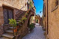 Toscana, Liguria, Veneto… Rustici e casali tra natura e relax