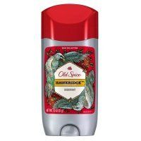 Old Spice Deodorant 3oz Hawkridge Solid 2 Pack Thank you to all the patrons We hope that he has gained the trust from you again the next time the service ** Check this awesome product by going to the link at the image.