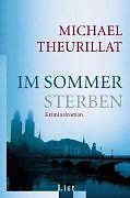 'Ein Mordfall auf einem Golfplatz bei Zürich hält Kommissar Eschenbach in drückender Sommerhitze auf Trab.Wer könnte ein Interesse am Tod von Philipp Bettlach haben? Der Banker war außerordentlich beliebt und hatte scheinbar keine Feinde. Bis die Vergangenheit ihn einholte ...<br/><br/><b>Autorentext</b><br/>Michael Theurillat, geboren 1961 in Basel, studierte Wirtschaftswissenschaften, Kunstgeschichte und Geschichte und arbeitete jahrelang erfolgreich im Bankgeschäft. Die Romane mit…