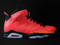 promo code 5e4d8 2445d Jordan Release Dates, Cheap Air, Buy Cheap, Nike Shoes,