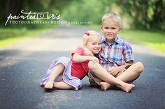 Painted Iris Photography + Design added a new photo — with Nathan Hoffman and Shanna Hoffman at Red Cedar State Trail. Farm Photography, Sibling Photography, Children Photography, Posing Families, Family Posing, Brother Sister Pictures, Picture Ideas, Photo Ideas, Sibling Pics