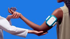 Current Health partners with the Mayo Clinic for remote coronavirus patient monitoring Joint Replacement, Caring Company, Emergency Department, Health Organizations, Startup, Wearable Technology, Clinic, Health Care, Investing