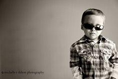 Michelle R Dalton Photography