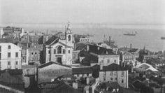 Igreja das Chagas de Cristo (1903)