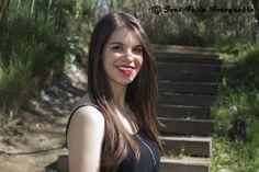 Fotografia · Fotografía: Joel Felip Fotografia | Model · Modelo: Judit Llop Comella | © Joel Felip Fotografia